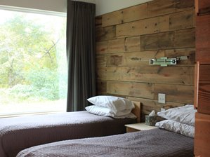 Thumbnail image for Overnight Accomodations