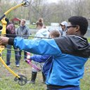 Thumbnail image for blog post Extending Curriculums Outdoors.