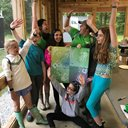 Thumbnail image for blog post Our First Season of Summer Camp.