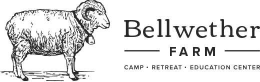 Bellwether Header Logo